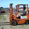 Toyota 62FGC18 Forklift