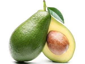 AWI: Learn from the avocado!