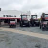 Intersales buys fellow Case dealer Hartwigs