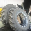 20.8R x 38 Dual Tractor Tyres For Sale