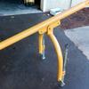 Under Auction - Lightweight Jib Crane