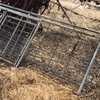 Sheep Gates For 17 FT Truck.