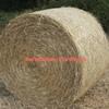 200 Wheaten Hay 5x4 Rolls 2016 Season