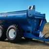 Finch Chaser Bin 20 / 25 m/t Wanted.