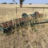 6 meter k-line trailing coil packer