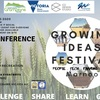 Growing Ideas Festival 2020 - Marnoo, Vic