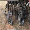 2019 Semeato TDNG 300e Double Disc Combine Seed Drill - Negotiable