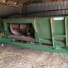 SMALE 12FT Canola Front On Trailer For Sale