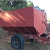Freight Wanted   For Chaser Bin From Eumungerie NSW/ACT too Coleraine VIC.
