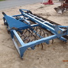TPL Seedbed Former