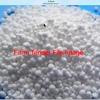 30/MT Urea For Sale EX Geelong Prompt