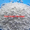BULK UREA FERTILIZER FOR SALE