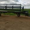 PRICE REDUCTION    Macdon 3000 Windrower.