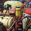 Hardi 4000 Litre 24metre Boom Spray