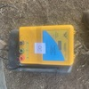 Under Auction - Electric Fencing Unit - 2% + GST Buyers Premium On All Lots