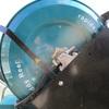 Rapid Quick Spray 400 litres Honda Motor