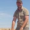 Marrar Grain Grower Daniel Fox to host Weedsmart Week Property Visit