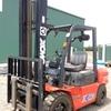 XCMG Heavy Duty Forklift 3 Tonne Diesel ##Free try before buy##