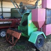 Whopper Chopper For Sale Hay & Grain