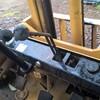 Hyster H50XL Forklift