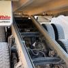 2004 Mack fleetliner For Sale Truck & Dog