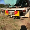 Under Auction - 1980 International Acco 1950C Truck - 2% Buyers Premium on all Lots