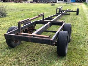 massey razor bar suitable trailer/ windrower disc front other brands, canola pickup
