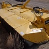 New Holland discbine 2355 or Case RDX161 Front Wanted