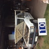 Under Auction (A129) - Mitsubishi Triton Ute - 2% + GST Buyers Premium On All Lots