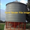 Silos x 3 Wanted 60 to 65 mt