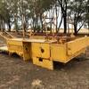 Toolbox Ex Shire Tool Truck Tray