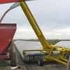 Palou TVC-350 Out Loader