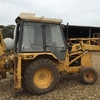 JCB Backhoe For Sale