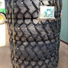 4 x Brand New 20.5 - 25 Industrial Loader Tyres For Sale