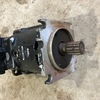 new holland CR970 hydrostat gearbox drive motor case 8010