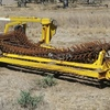 Phillips 40FT Prickle Chain