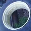 John Deere 38 inch dual rims