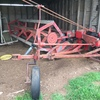 15FT Versatile Windrower for sale