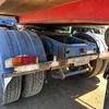 Under Auction - Mercedes 2233 Prime Mover
