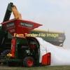 Speed Field Days Special -  75 Meter Grain Bags $765+ Gst