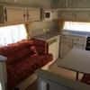 2003 Avan Poptop Caravan 17ft