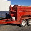 bromar feed trailer