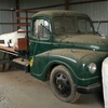 1962 Austin Truck For Sale - Fully Restored