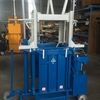 Woolpress - Stevlyon - Minimatic - Fully Refurbished