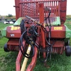 Under Auction - Gilltrap RF 16 Feed Wagon - 2% + GST Buyers Premium on all Lots