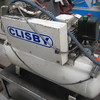 Clisby Triple Head Air Compressor