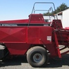 Case Ih 8570 Large Square Baler