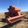 Massey Ferguson 586 Header for sale