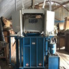 Lyco Power-Tech Wool Press