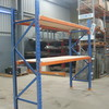 2 Tier Colby Pallet Racking